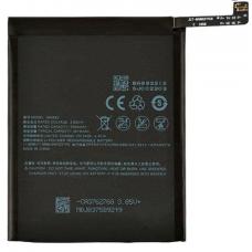 Аккумуляторная батарея (АКБ) для Meizu 16 BA882 3000 mAh