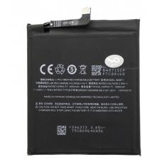 Аккумуляторная батарея (АКБ) для Meizu 15 Lite BA871 3000 mAh оригинал
