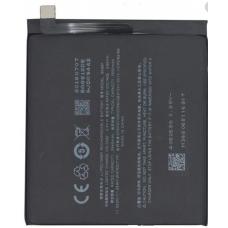 Аккумуляторная батарея (АКБ) для Meizu 15 BA881 3000 mAh оригинал