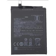 Аккумуляторная батарея (АКБ) для BM3C Xiaomi Mi7 3070 mAh