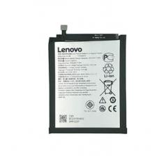 Аккумуляторная батарея (АКБ) для BL289 для Lenovo K5 Play/ K5 2018