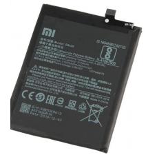 Аккумуляторная батарея (АКБ) для BM3K Xiaomi Mi Mix 3 M1810E5A 3200 mAh оригинал